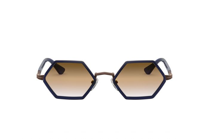 PERSOL 2472S 109551 49