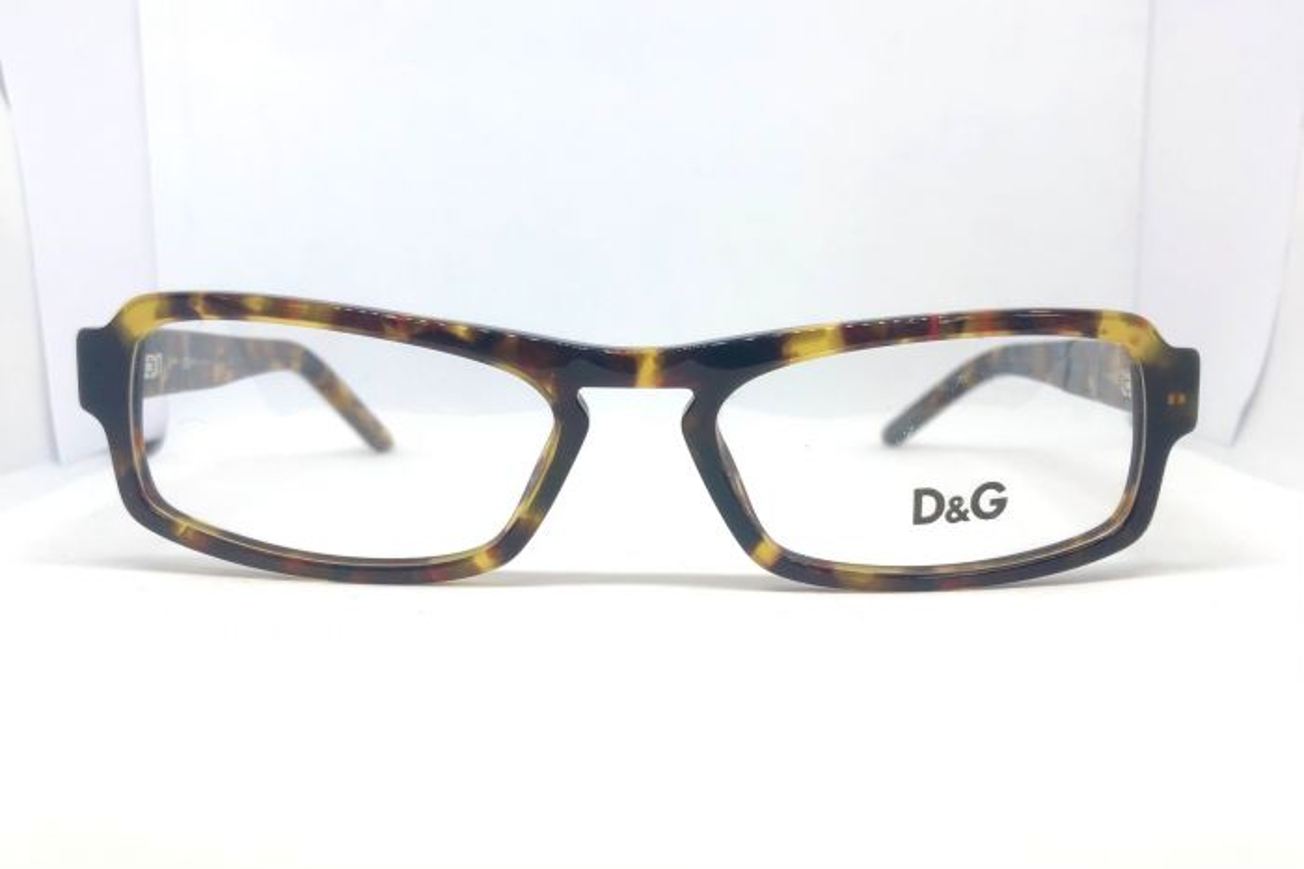 D&G 1160 814 52