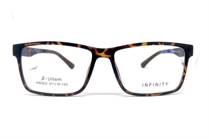INFINITY HW902 C5 57